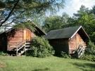 mens-cabins