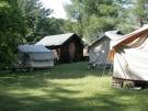 mens-tents-and-cabins-2