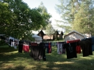 outdoors-clotheslines
