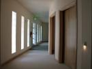pagoda-hallway-upstairs