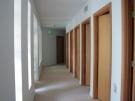 pagoda-hallway