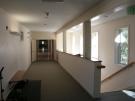 residence-men-hallway-2