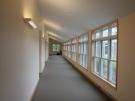 residence-women-hallway